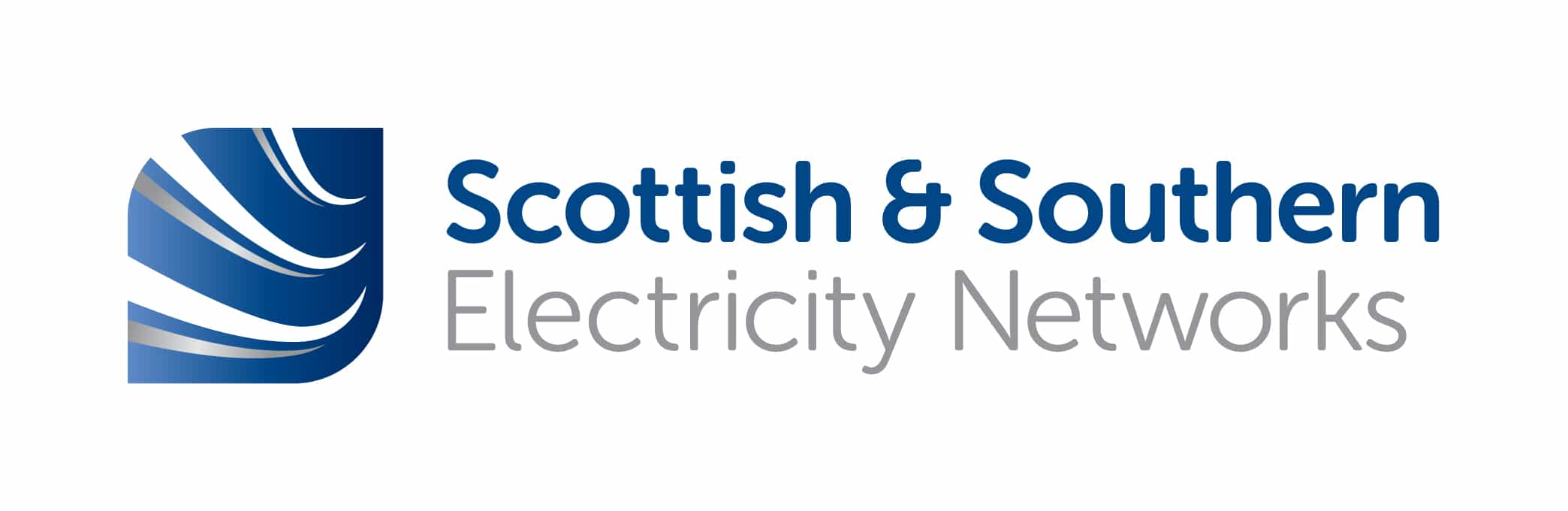 Scottish Southern Energy Networks